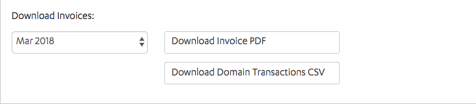 ../_images/invoices-download.png